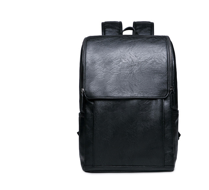 Мужской рюкзак СС-2562-10