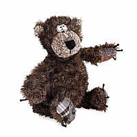 Мягкая игрушка Медведь Бонсай, Sigikid; Размер - 20 см