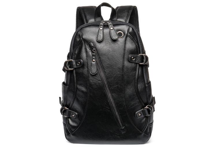 Мужской рюкзак СС-2564-10