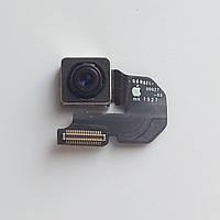 Камера для Apple iPhone 6S основная