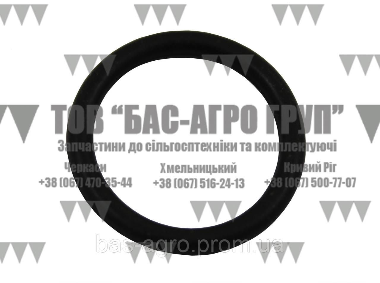 Кольцо резиновое 7131 (10219044) Monosem аналог