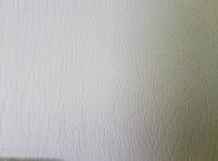 Кожзам MARINE DH 544 7232 1,45 м