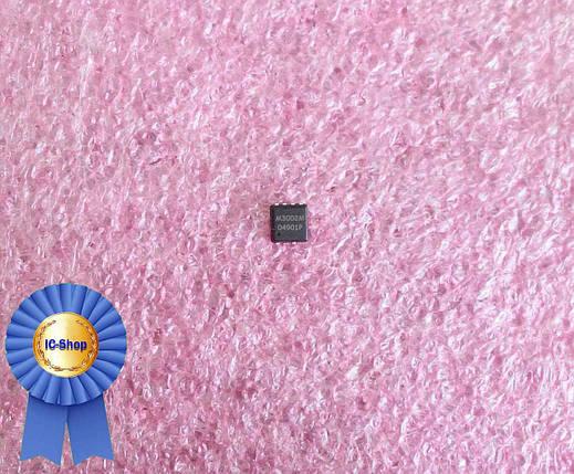Микросхема QM3002M ( M3002M ), фото 2