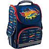 Рюкзак школьный каркасный Kite Education Hot Wheels HW19-501S-1