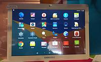 Samsung Galaxy Tab Планшет Экран 10.1 Octa Core MTK 6592 8 ядер 4/32