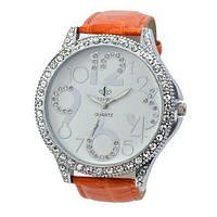 Женские наручные часы (копия) Fashion SSBN-1089-0064