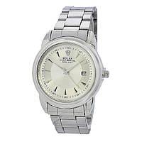 Мужские наручные часы (копия) Rolex SSVR-1020-0275