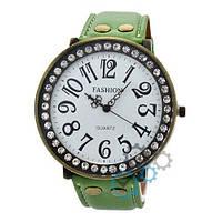 Женские наручные часы (копия) Fashion SSBN-1089-0086