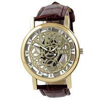Мужские наручные часы (копия) Sceleton SSBN-1092-0003