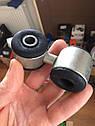 Стойка стабилизатора (яйца) ВАЗ 2108-2109 БРТ Россия, фото 3