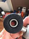 Стойка стабилизатора (яйца) ВАЗ 2108-2109 БРТ Россия, фото 4