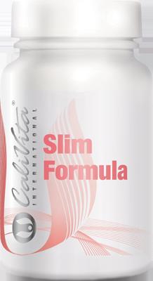 Slim Formula Формула для тех, кто худеет (90 таблеток)