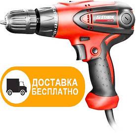 Сетевой шуруповерт Stark EDC 550 PRO
