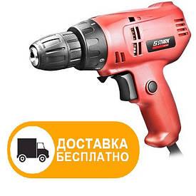 Сетевой шуруповерт Stark EDC-510