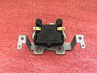 Термостат Контроллер LIANG JI LJ-06 для электрочайника Polaris