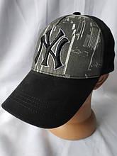 Мужские кепки, бейсболки