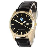 Мужские наручные часы (копия) BMW SSB-1050-0043
