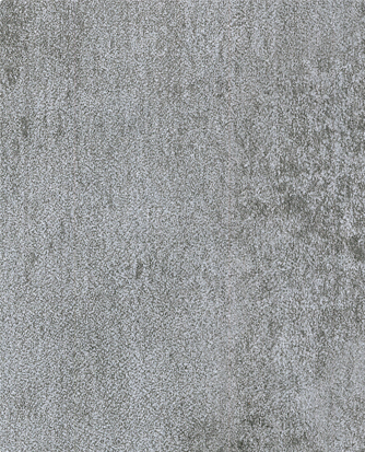 Купить бетон артель штукатурка стен цементным растворам по маякам