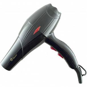 Профессиональный фен для волос Domotec MS 1368 (1600W), фото 2