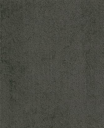 Пвх пленка бетон бетон исетск