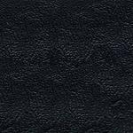 Стул Велес черный к/з черный, фото 9