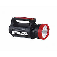 Фонарик RIGHT HAUSEN EVER 3W + 20SMD