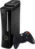 Игровая приставка Xbox 360 Elite 120GB (LT 3.0) Б/У