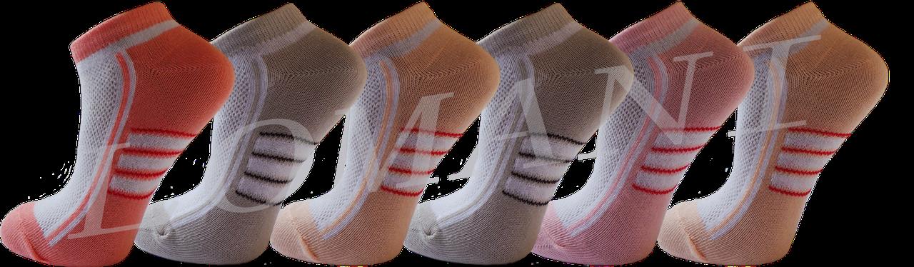 """Дитячі шкарпетки сетка """"lomani"""""""