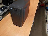 Системный блок INTEL G3900 2,8 GHz DDR4