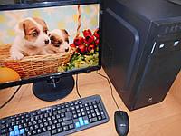 Системный блок INTEL Pentium G4500 3,5 GHz DDR4