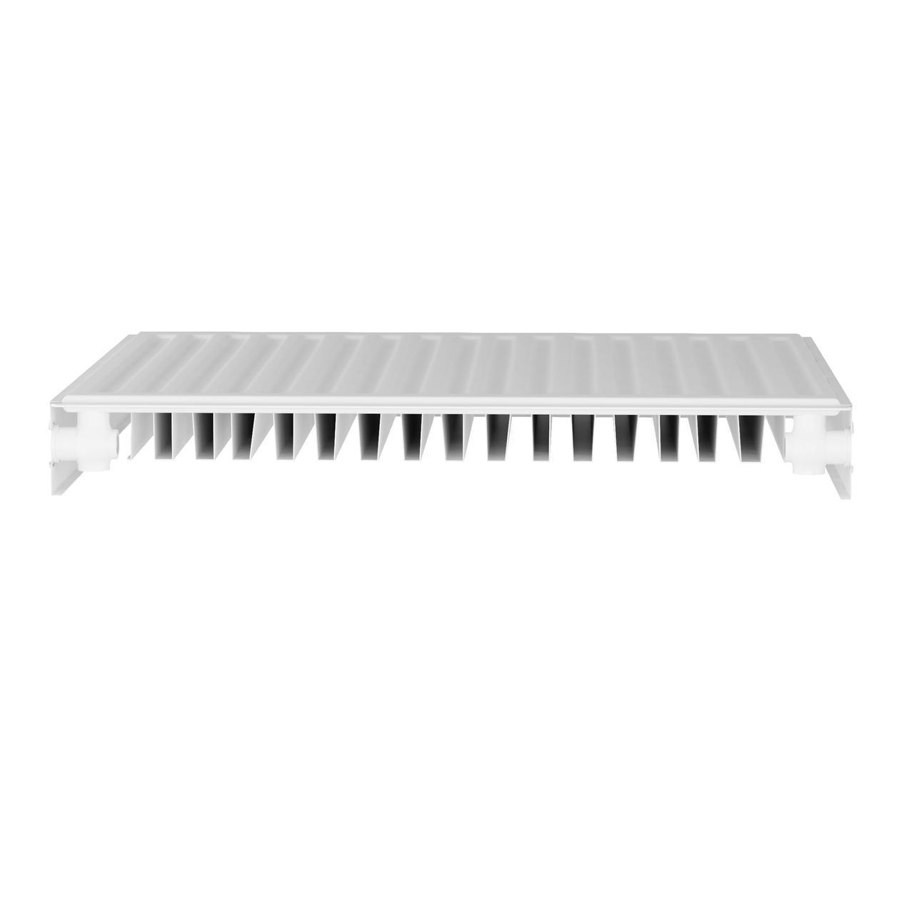 Радиатор Daylux класс 11 низ 500x1400 мм