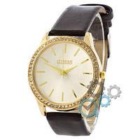 Женские наручные часы (копия) Guess SSBN-1011-0091