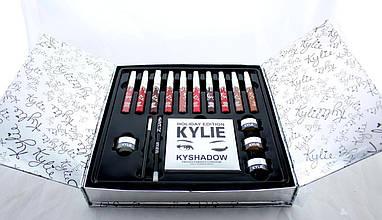 Помада Kylie KY-1 MK