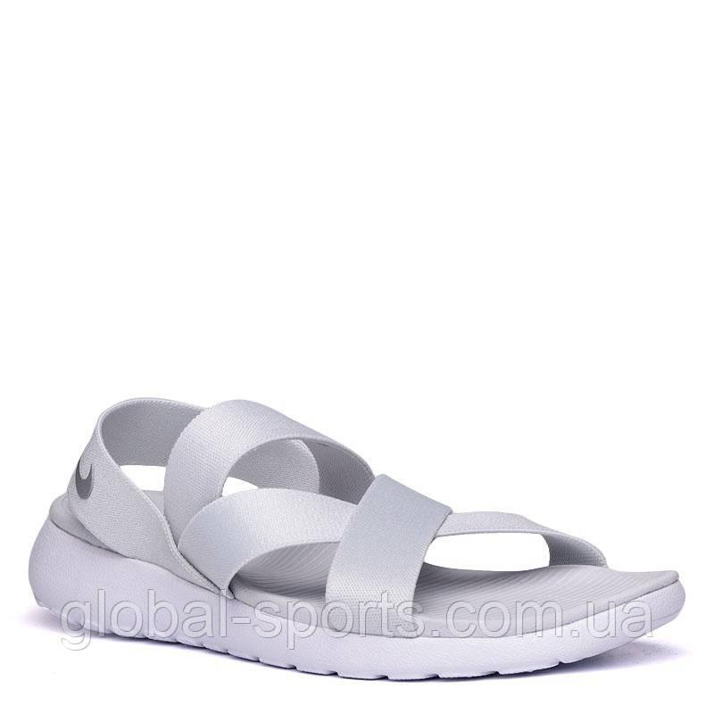 Женские сандалии Nike Roshe One Sandal (Артикул: 830584-002)