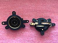 Контакт для подставки чайника LJ-06 13A 230V