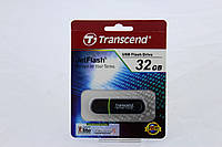 Флешь накопитель USB 32GB Flash Card G2 флешка 32гб 6860 NK