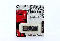 USB Flash Card G2 4GB Флешь накопитель флешка 4 гб С VZ, фото 1
