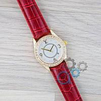Женские наручные часы (копия) Louis Vuitton SSBN-1014-0131