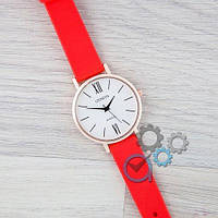 Женские наручные часы (копия) Geneva SSBN-1010-0197
