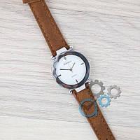 Женские наручные часы (копия) Geneva SSBN-1010-0208