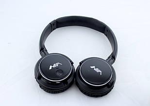 Навушники MDR НЯ Q1 Bluetooth APP MZ