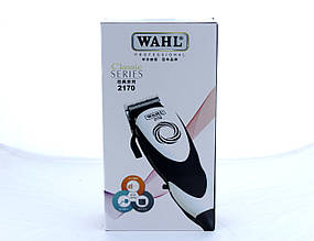 Стрижка WAHL 2170 / 2171 ZD