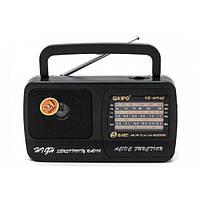 Радио Kipo KB 409 (Продается только ящиком!!!) FX