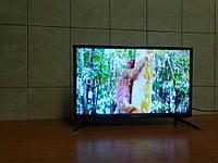 "Телевизор Samsung 22"" FullHD/DVB-C/DVB-T/DVB-T2 Гарантия!"