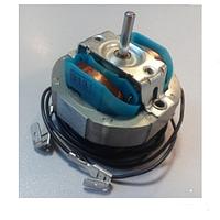 Электромотор вентилятора обдува на полуавтомат Telwin 152080