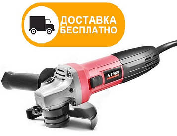 Болгарка Stark AG-720