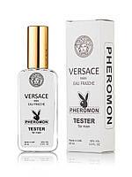 Versace Man Eau Fraiche - Pheromon Tester 65ml