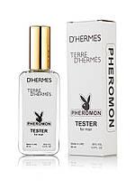 Hermes Terre d`Hermes - Pheromon Tester 65ml