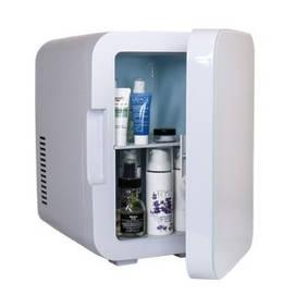 Косметические мини холодильники