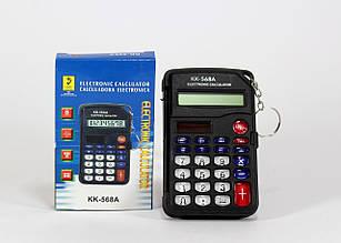 Калькулятор KK 568 FFC